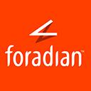 Testimonial_foradian